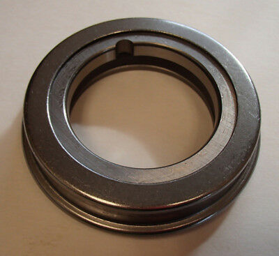 Clutch Release Throw Out Bearing For John Deere JD Industrial 401C 410 440C 450