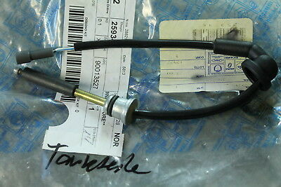 Piaggio Zip 50 Rst Sp Genuine Fuel Level Sensor New 259346 Gauge Timer
