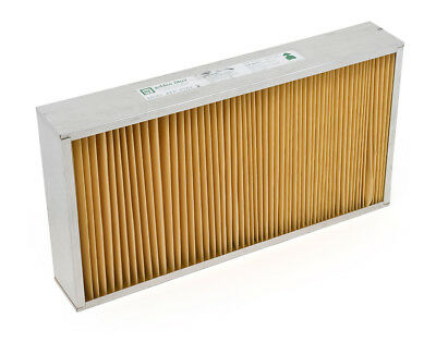 Original Nilfisk Filter Floortec 670 Vorfilter