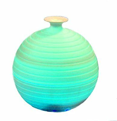 Vista 300ml Aroma Essential Oil Ultrasonic LED 7 Color Changing Ionizer New