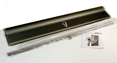 Blade LX Retractable Banner Stand Pop up display New Old Stock-Price Reduced