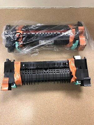 Xerox Phaser 6500, WorkCentre 6505 Fuser Assembly (110V)