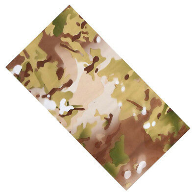 0.5x2m Hydrographic Water Transfer Hydro dipping Film Hydro Dip Camo