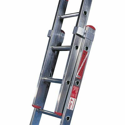 Titan Competitor DIY Double Extension Ladder