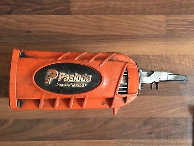 paslode im350 part