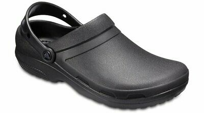 Crocs Specialist Ii Clog-Choose size/color