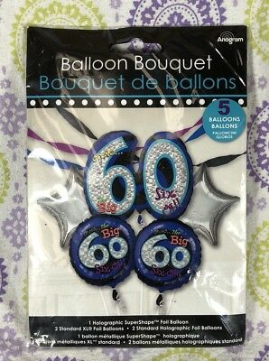 """OH NO IT/'S MY 50TH// AGE 50 BIRTHDAY 26/""""// 66cm  SUPERSHAPE BALLOON AMSCAN"""