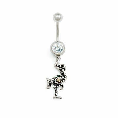 Belly Rings Body Jewelry Wholesale Lots Jewelry Watches Page 3
