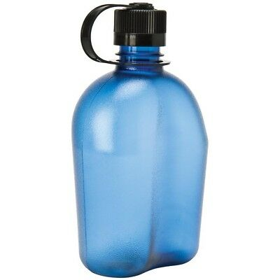 Nalgene Oasis Water Bottle - 32 fl. oz. (1,000 ml)