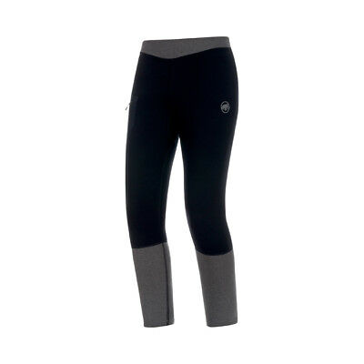 Mammut Aconcagua ML Tights Women