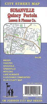 Street Map Of Toronto Ontario Canada By Gmj Maps 5 95 Picclick