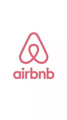 Airbnb travel credit $40 OFF $75 instant discount  **FIRST TIME USERS**
