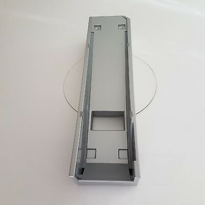 Genuine Nintendo Wii Console Stand Complete With Circle Base - RVL019
