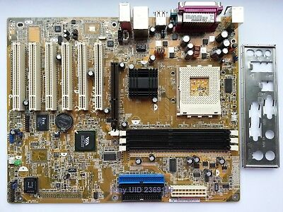 ASUS A7V8X X MOTHERBOARD DRIVERS FOR WINDOWS VISTA