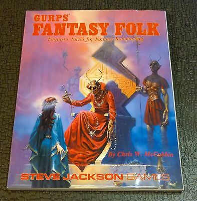 Gurps Supers Pdf