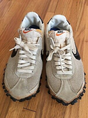 sneakers for cheap 6420e 4c150 Nike Astro Grabber men size 12 sneakers vintage rare from mid 1978 great  cond