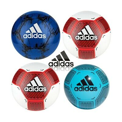 adidas Size 3,4,5 Ball UEFA Champions League Football Capitano Finale Replica