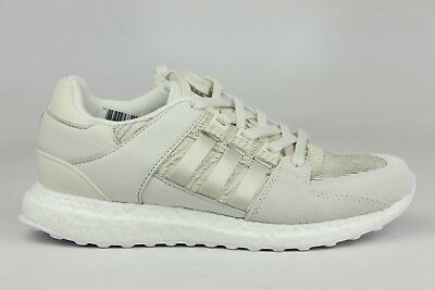 size 40 0ea00 61f10 ADIDAS ORIGINALS EQT Support 93/16 Cny Chinese New Year Mens Sneakers Ba7777