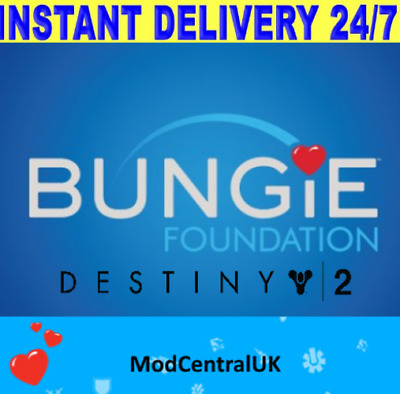 Destiny 2 Planet of Peace Emblem Key (All Platforms) (INSTANT DELIVERY)