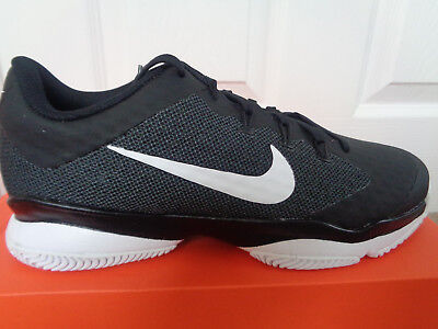 sale retailer 800cd 4f7d9 Nike Air Zoom Ultra trainers shoes 845007 010 uk 10 eu 45 us 11 NEW+