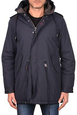 timeless design d1310 08aaf PARKA UOMO CANADIAN CLASSICS G215002 AUTUNNO/INVERNO Nuovo