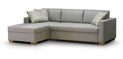 Step by step instructions on how to build a sofa. Sofa Building Plans.