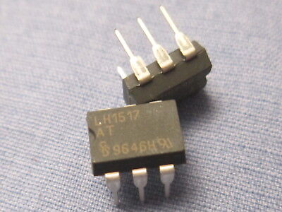Solid State Relay, isolate Arduino from power components, sale is for 2 each