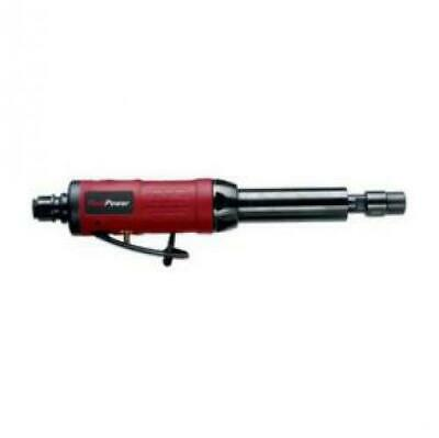 CHICAGO PNEUMATIC TOOL COMPANY LLC DIE GRINDER I1/4in EXTENDED 250001 RPM