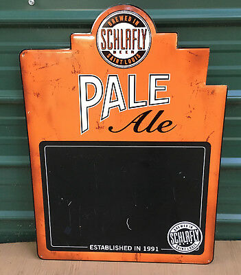 Beer Pub Coaster Schlafly Brewing Co Pale Ale Brewew Fresh In