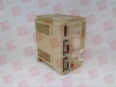 YASKAWA ELECTRIC JEPMC-CP200 (Used, Cleaned, Tested 2 year warranty)