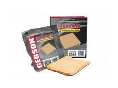 GERSON LOUIS M CO INC DELUXE 24x20 TACK CLOTHS (BX OF 12)