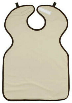 House Brand XA-AB Visionary X-Ray 0.3 mm Medical Grade Lead Apron Adult Beige