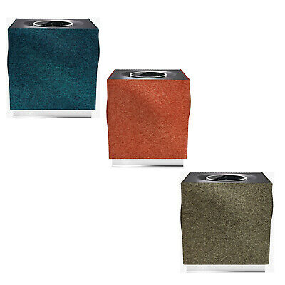 Naim Audio Mu-So QB Grille - Various Colour MuSo Speaker Grill Cover