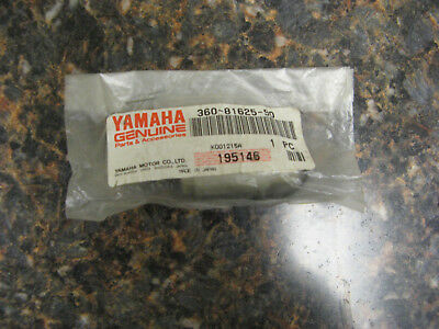 New Yamaha Condenser RD400 RD350 RD250 RD 400 350 250 360-81625-90-00 GENUINE