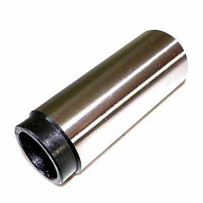 MT2 to MT1 Morse Taper Adapter  Morse Center Sleeve 2MT to 1MT in Prime Quality