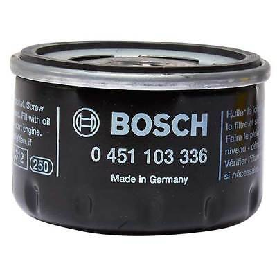 Premium Oil Filter Spin-On Type Vauxhall Renault Peugeot Opel Fits Nissan Mitsub