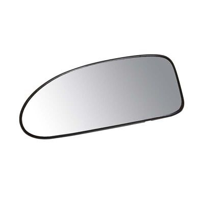 Right side for Ford Ranger 2007-2011 heated wing door mirror glass