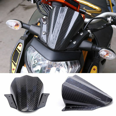 for yamaha fz09 mt 09 fz 09 2014 2016 cnc motorcycle. Black Bedroom Furniture Sets. Home Design Ideas