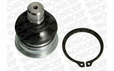 MONROE Rotule de suspension Pour OPEL AGILA SUZUKI SWIFT L69508