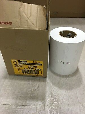 Photographic dry lab paper for Kodak 8800 8810 Printer