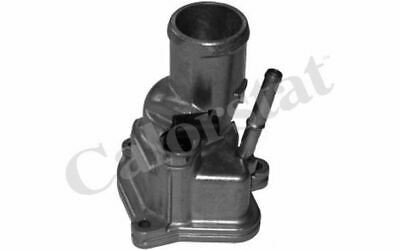 VERNET Thermostat / Calorstat 87 C Pour CHRYSLER PT TH6961.87J