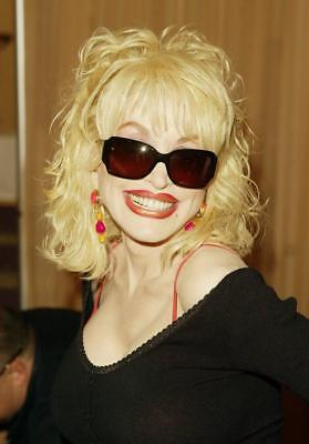 Dolly Parton 8x10 Photo Picture Very Nice Fast Free Shipping #6