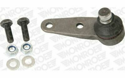 MONROE Rotule de suspension Avant Pour AUDI 90 L29506