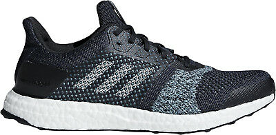 Parley Trainers Grey Mens 0 Ultra Eur Running Adidas Boost 4 Shoes 1TlKFJc3u