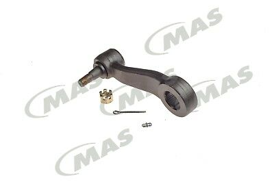 Steering Pitman Arm Front MAS PA90049