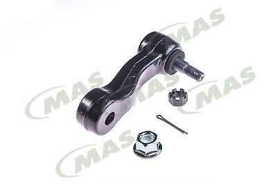 Steering Idler Arm Front MAS IA6535