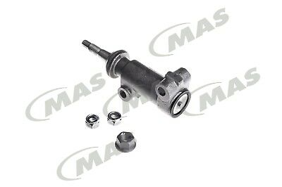Steering Idler Arm Bracket Assembly Front MAS IB90016