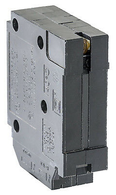SQUARE D BY SCHNEIDER ELECTRIC 15A/20A Tandem Breaker HOMT1520CP