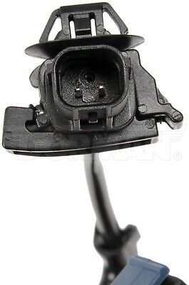ABS Wheel Speed Sensor Front Left Dorman 695-121 fits 06-11 Honda Civic
