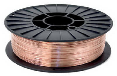 FORNEY INDUSTRIES INC 10-Lb., .035 MIG Wire Spool 42287